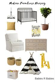 79 best black and white nursery inspiration images on pinterest