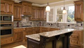 maple kitchen ideas cabinet custom kitchen cabinets awesome schrock cabinets ideas