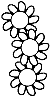 designs free coloring pages