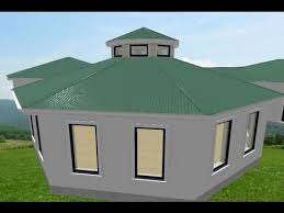cupola how to in home design pro 2018 by chief architect youtube