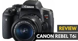 Canon Rugged Camera Best Dslr Cameras For 2017
