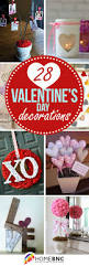 heart decorations home 25 unique valentine decorations ideas on pinterest heart