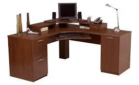 Recessed Monitor Computer Desk Desk Samsung Csc Desk Monitor Mount Handsome Computer Mount