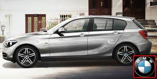 bmw one series india bmw 1 series hatch information pictures articles