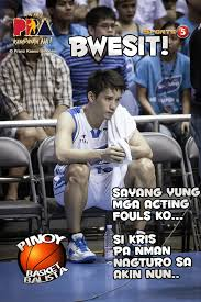 Game 6 Memes - pinoy basketbalista funny meme game 6 san mig coffee vs petron
