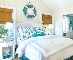ocean bedroom decor ocean room decor innovation ocean bedroom decor best ideas on themes