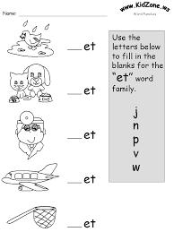 best ideas of phonic worksheets with worksheet shishita world com