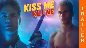 film unfaithful complet en streaming kiss me film trailer ita la mummia 2 il ritorno film completo