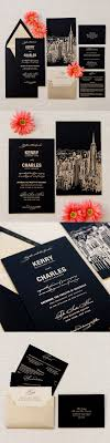 wedding invitations kildare kerry wedding invitation a well and invitations