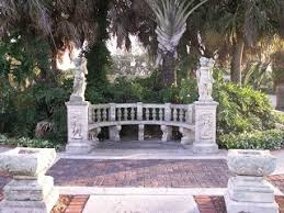 wedding venues st petersburg fl 42 best outdoor wedding locations st pete clearwater area images