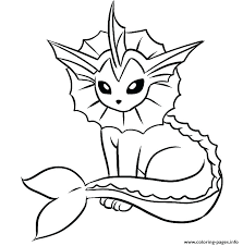 pokemon coloring pages of snivy pokemon coloring pages printable coloring pages printable best