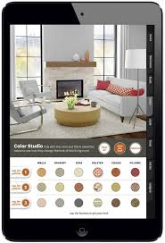 128 best digital magazines home images on pinterest small