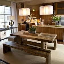 Island Tables For Kitchen by Furniture Fascinating Kitchen Tables For Kitchen Furniture