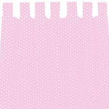 kinderzimmer gardinen ikea uncategorized kleines kinderzimmer gardinen kruselband ritva 2