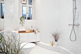 15 stunning scandinavian bathroom designs you u0027re going to like