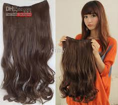 one clip in hair extensions clip in one hair extensions indian remy hair