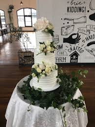 cost of wedding cake wedding cakes awesome wedding cake melbourne price in 2018