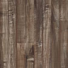 Armstrong Locking Laminate Flooring Flooring Armstrong Bruceate Flooring Reviews Old Homestead