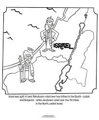 fiery furnace coloring page 223 best church coloring pages images on pinterest coloring