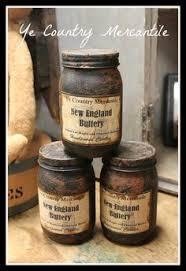 primitive country wholesale primitive country jar candles cwjar