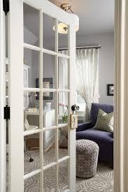 Designer Interior Door Handles The Brass Knob Architectural Antiquesthe Brass Knob