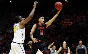 Utah traveling teams images Missouri at utah preview utes are tigers 39 biggest test yet rock jpg