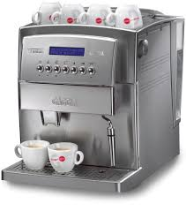 commercial espresso maker why buy a used espresso machine whole latte love