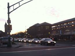 hudson bergen light rail schedule nj transit schedules trains buses for the holiday kids ride free
