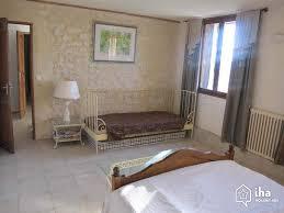 location chambre avignon location avignon dans une maison pour vos vacances avec iha