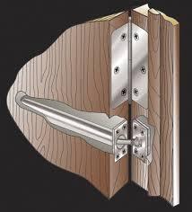 Overhead Door 65b by Price Door Closer U0026 Commercial Door Closer 65 85kgs Silver
