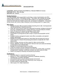 Sample Email To Send Resume For Job by Look For A Job U2013 Carroll County Berc