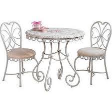 Astounding Little Tea Table Set Contemporary Best Image