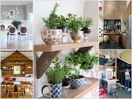 how to decorate your kitchen 15 creative ways to decorate your kitchen walls
