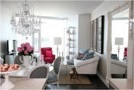 Transitional Decorating Style Awesome Transitional Decorating Ideas Living Room Ideas Home