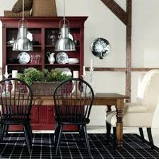 Maple Dining Room Table And Chairs Dining Table Maple Dining Room Table And Chairs Sets 6 Elegant