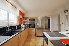 cuisines bois massif 4 renovation cuisine bois massif vendee inovconception 5