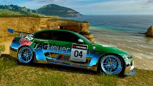 minecraft car real life forza horizon 3 livery contests 2 contest archive forza