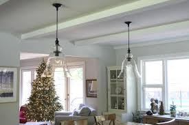 pottery barn ceiling lights light pottery barn ceiling light