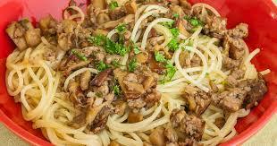 cuisine italienne recettes de vin et de cuisine italienne