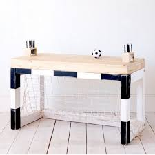 table bureau but le bureau but de football gaming bureaus foyers and
