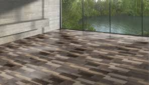 Price For Fitting Laminate Flooring Click Fit Laminate Flooring Wood Look For Domestic Use Pefc