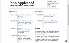 resume on google docs 22 excellent idea resume templates google