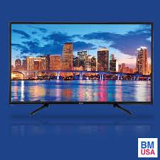 black friday 55 led tv deals 193 best tvs u0026 home theater images on pinterest televisions