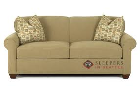 Consumer Reports Sleeper Sofas Consumer Reports Sofa Beds Home And Textiles
