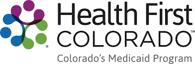 u0026 services health first colorado