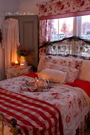 best 25 romantic country bedrooms ideas on pinterest salvaged i love everything about this bedroom aiken house gardens the christmas