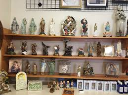 catholic gifts store holy presents book and gift shop immaculate conception catholic