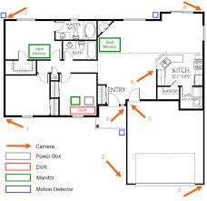 smoke detector wiring diagram pdf agnitum me with webtor me