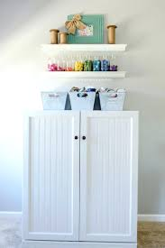 sewing armoire diy sewing armoire abolishmcrm com
