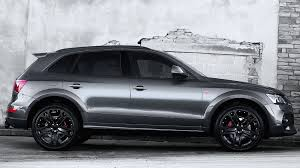 audi q5 rims and tires audi q5 kahn design packages alloy wheels car parts the